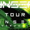 【UVERworld】11/24 セキスイハイムスーパーアリーナ UVERworld UNSER TOUR ウーバーワールド  2日目 セトリ・ライブレポ まとめ