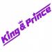 【予約開始】キンプリ 1stアルバム「King&Prince」2019年6/19発売決定!最安値&特典情報まとめ