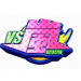 VS嵐にNEWS・増田貴久出演!嵐とまっすーの共演にファン歓喜「もう共演は無理だと思ってた」
